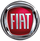 Chassis Fiat fourgon